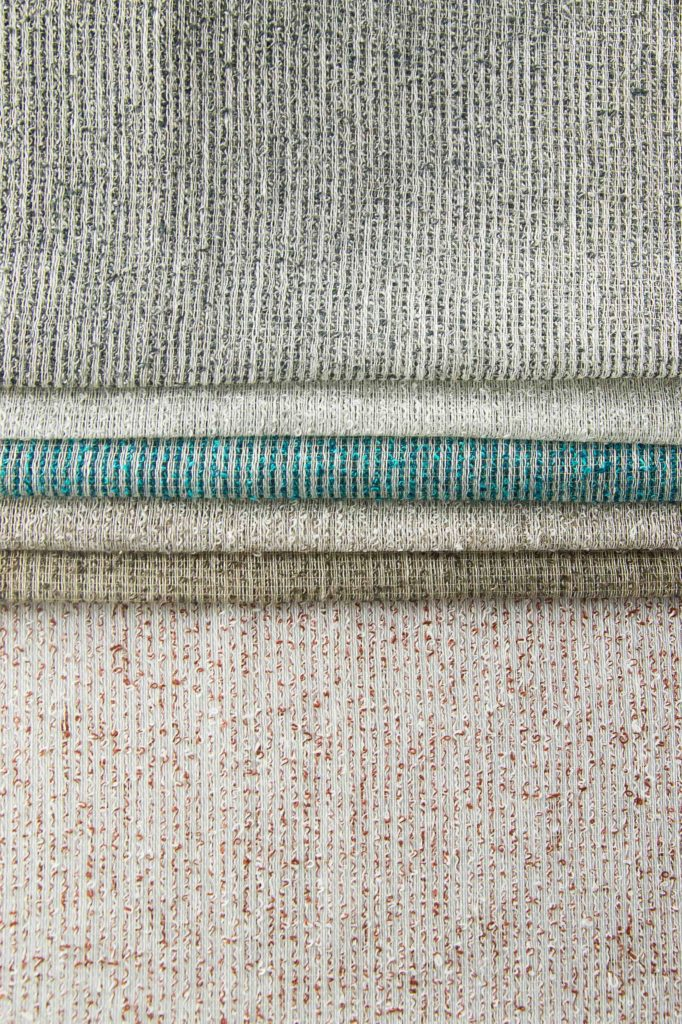 bouclè-interiorfabrics-curtains-polyester-design