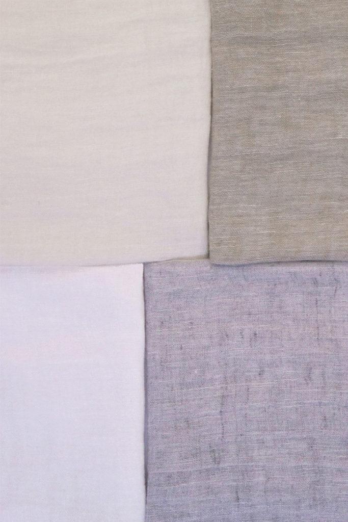 curtains-linen-naturalfabrics-textile