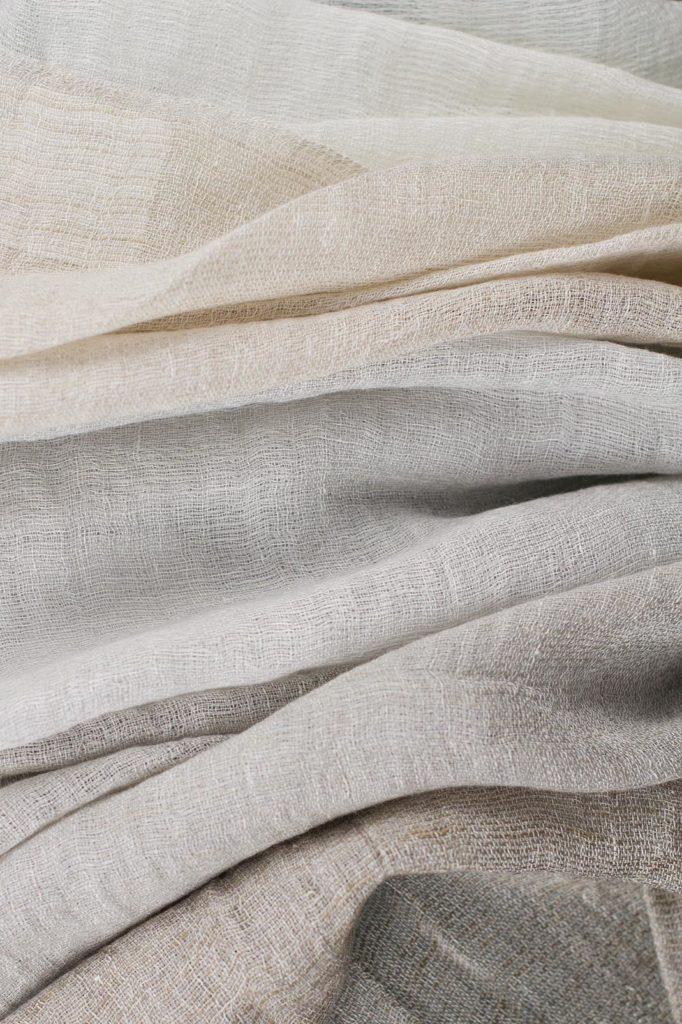 fabrics-curtains-wool-silk-linen-textiledesign
