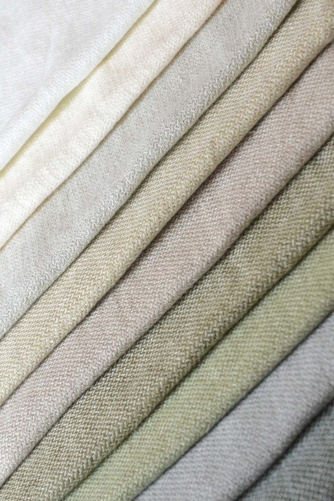 herringbone-textile-pattern-naturalcolors-linen