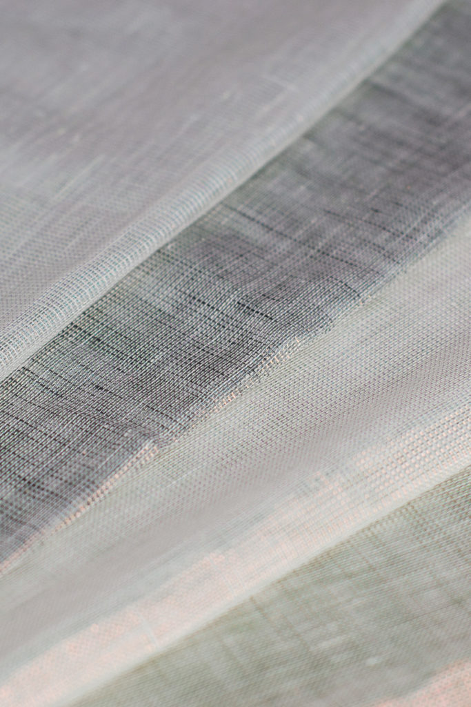 interior-fabrics-lurex-shining-textile-design