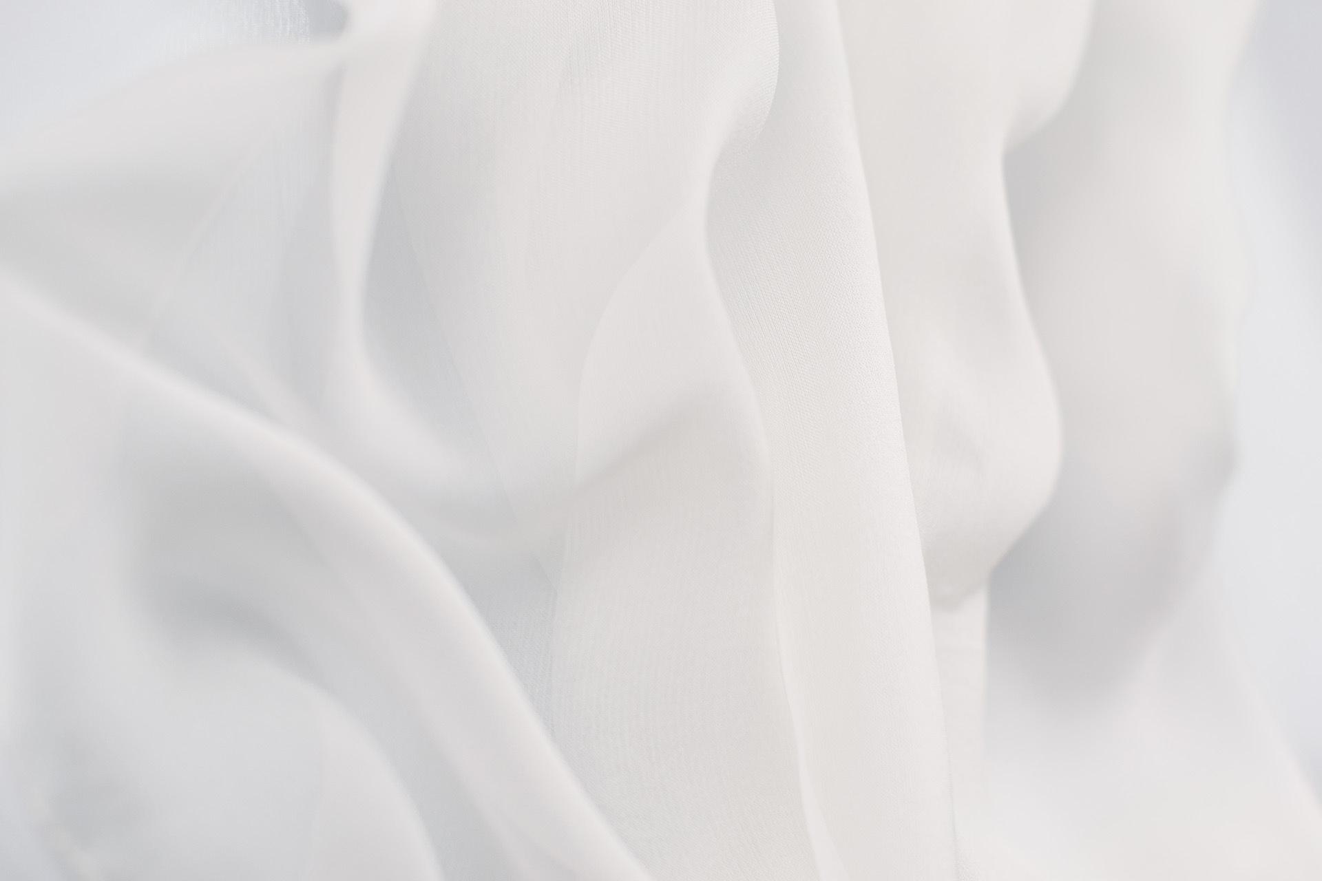 interiorfabrics-silk-luxurydesign-textile