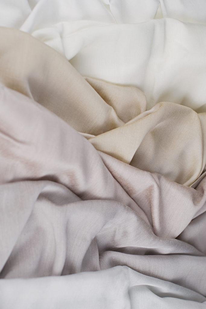 interiorfabrics-silk-pastelcolors-textile-design