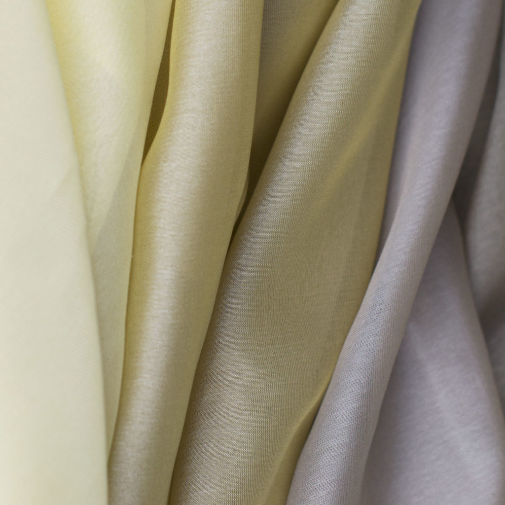 interiorfabrics-textile-silk-luxuryliving-homedecor