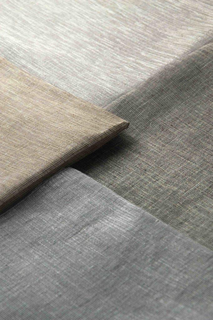 interiortextile-polyester-fabrics-curtains-homeliving