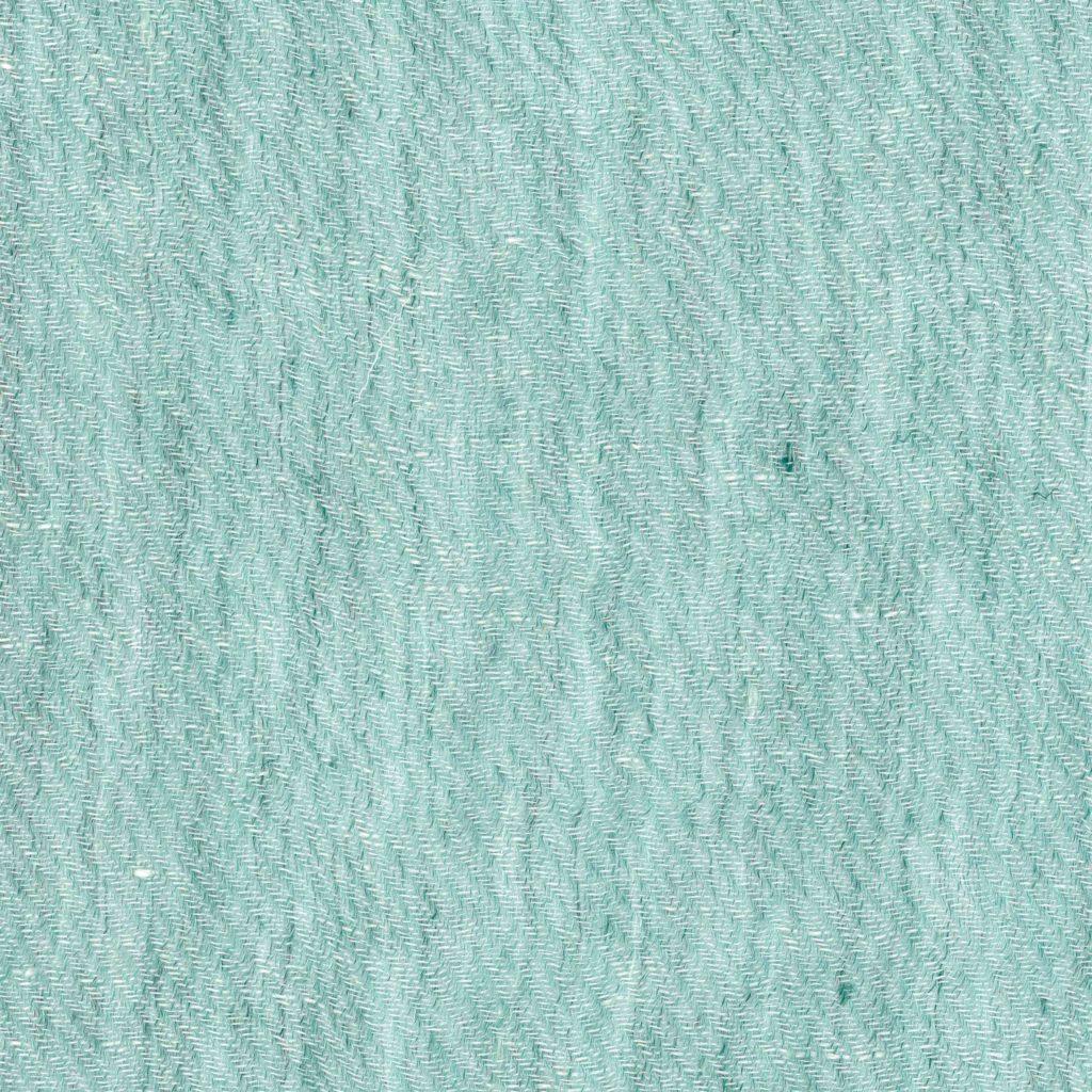 linen-curtain-interior-fabrics-textile