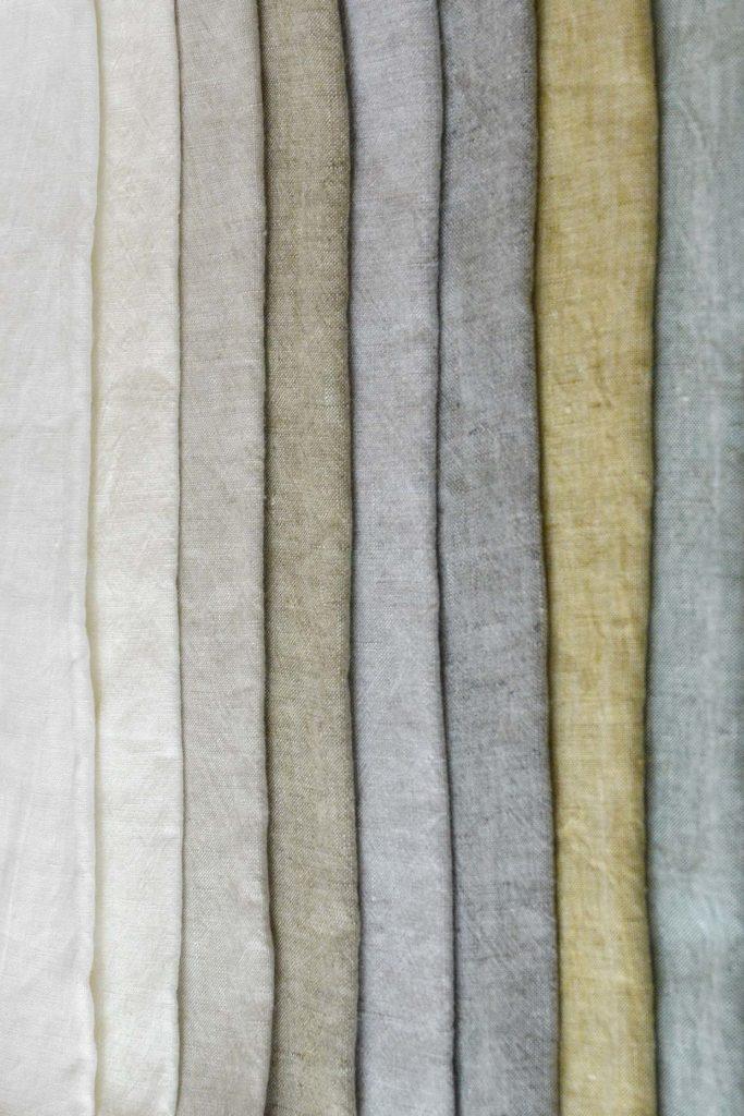 linen-fabric-interiordesign-textile