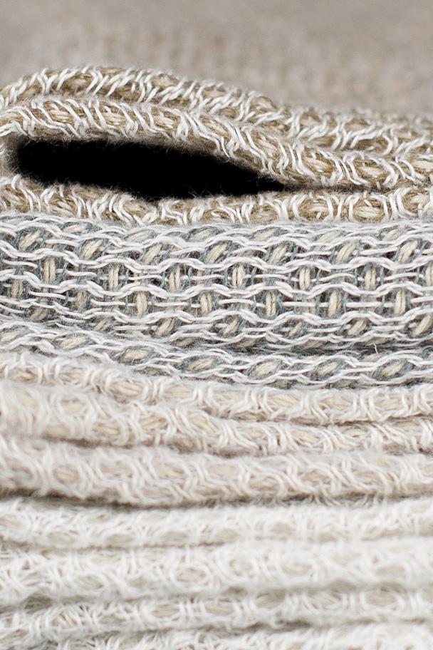 pattern-textiledesign-interior-fabrics-linen