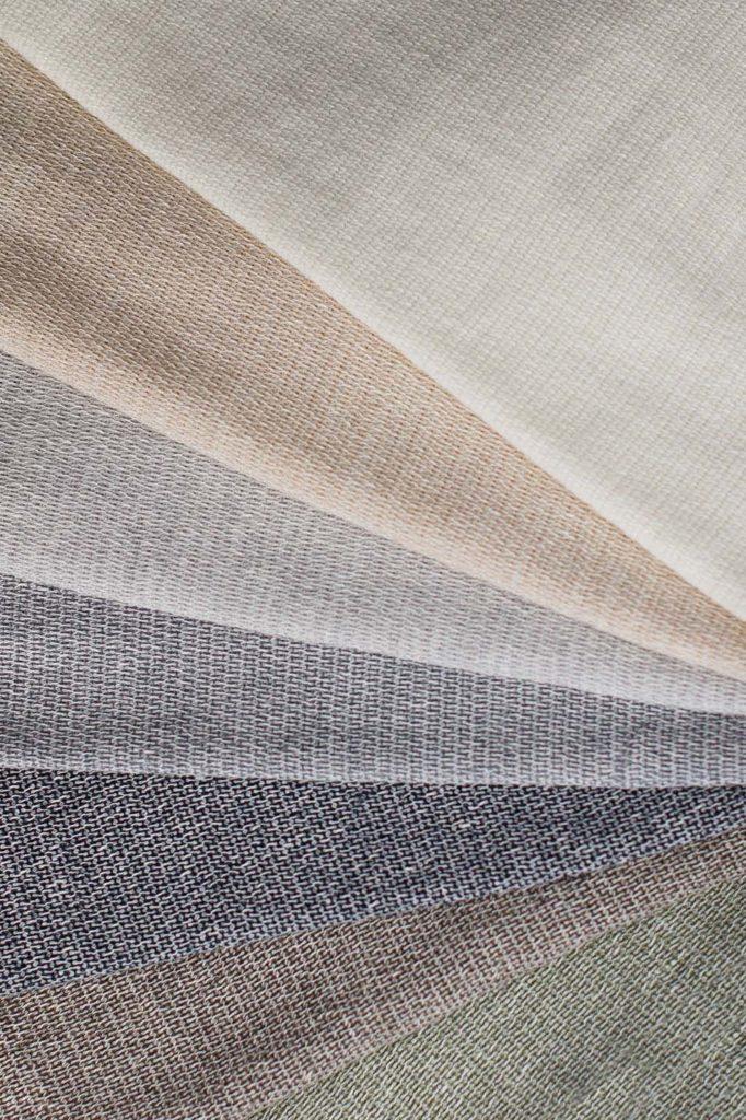 textile-linen-wool-design-interiorfabrics