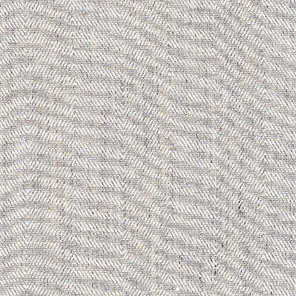 upholstery-fabric-interiordesign-textile-linen