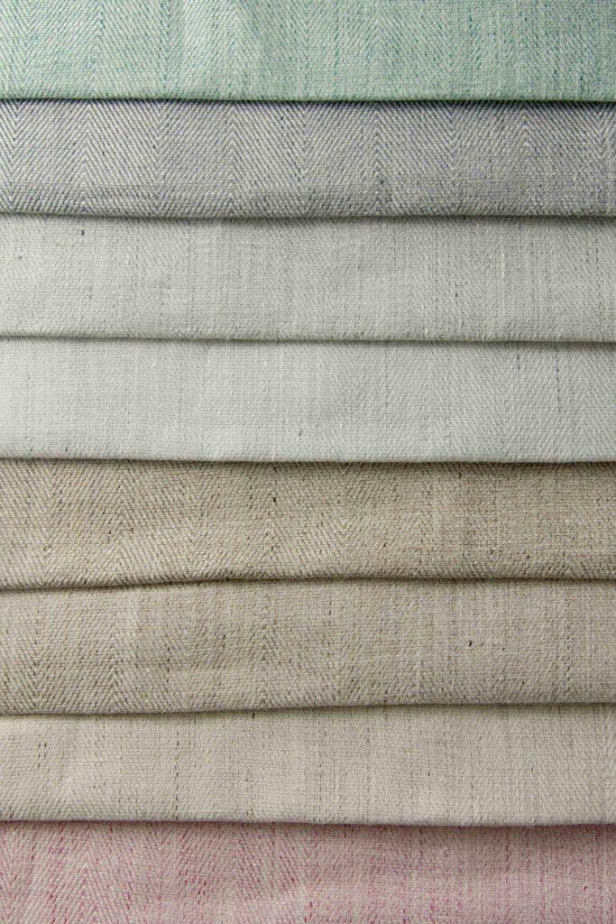 upholstery-fabric-linen-herringbone-textile-interiorfabrics