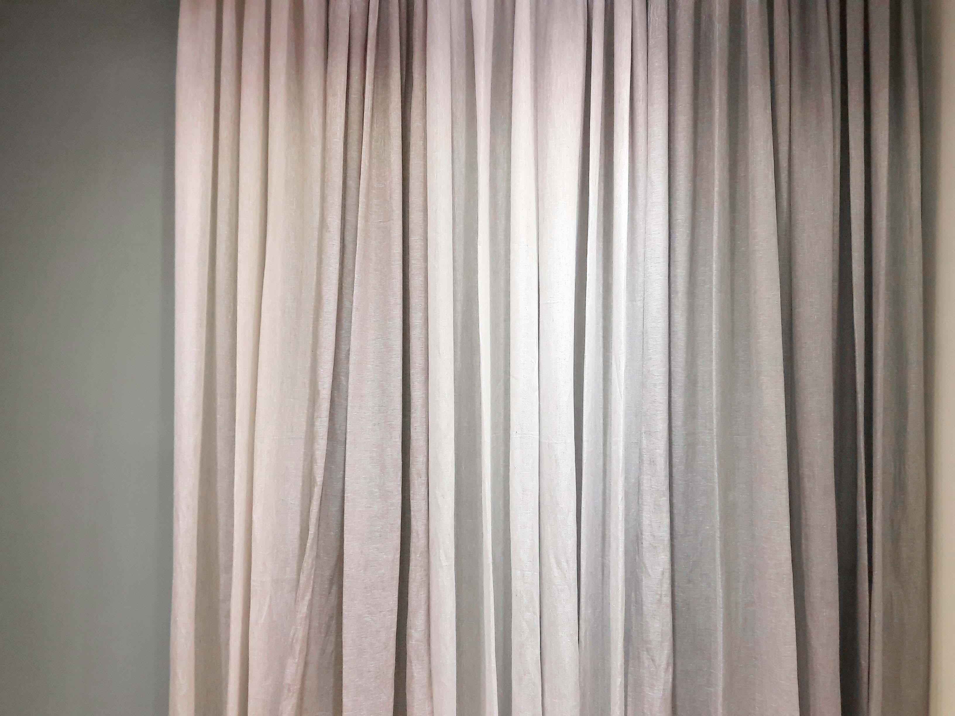 colors-textile-design-interiorbfabrics