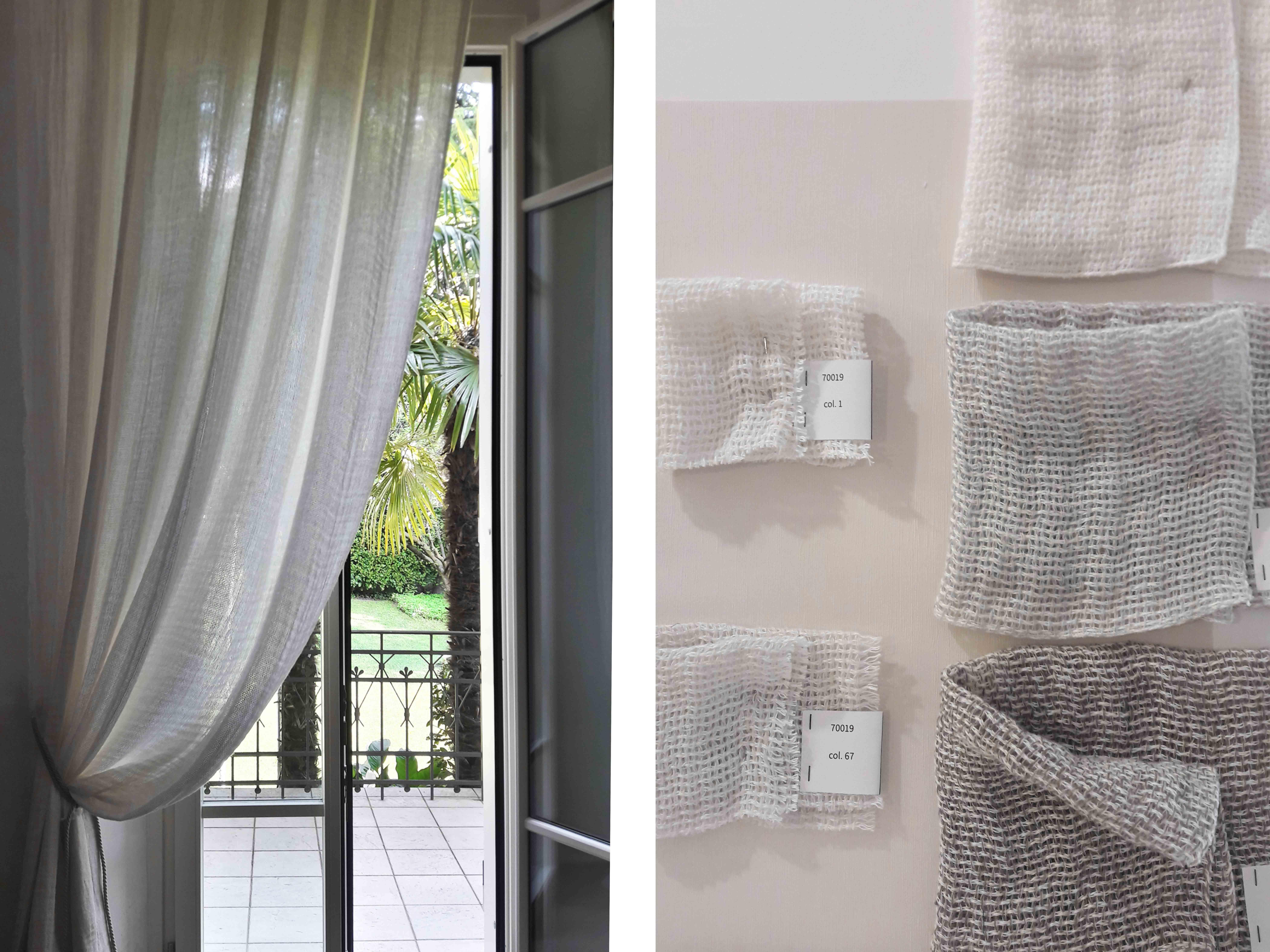 grey-moodboard-trendcolor-interiorfabrics