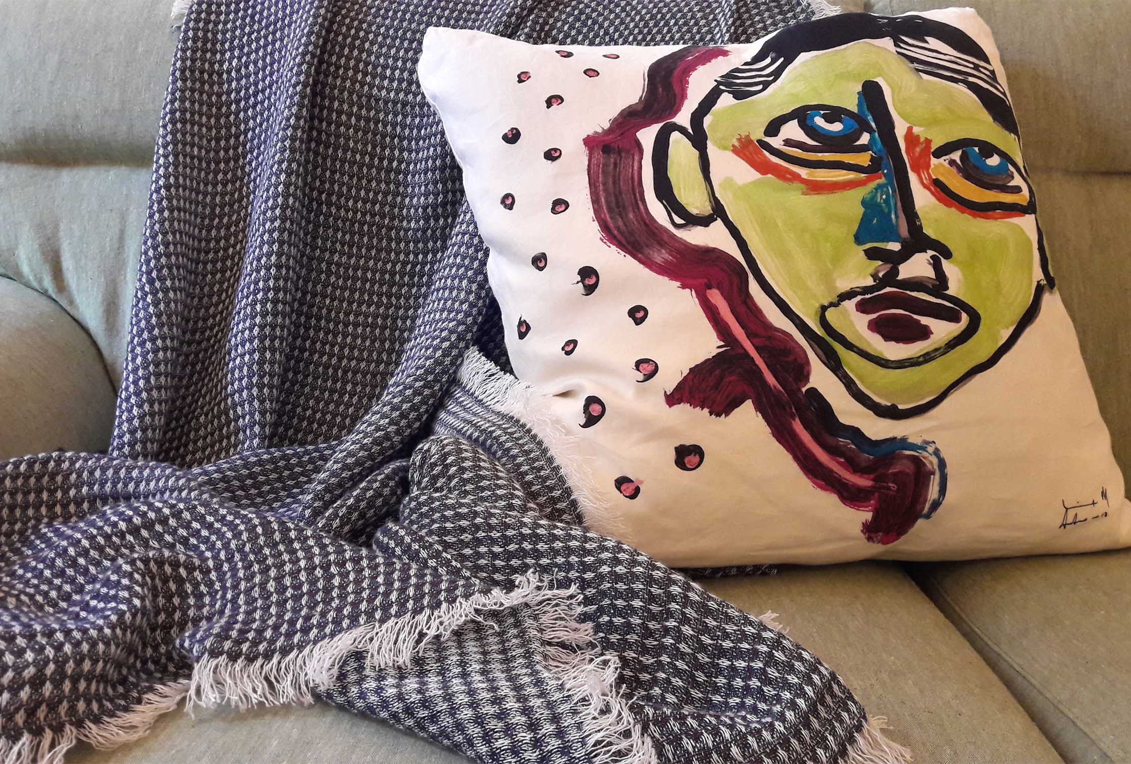 kiasmo-pillows-homedecor-interiorfabrics