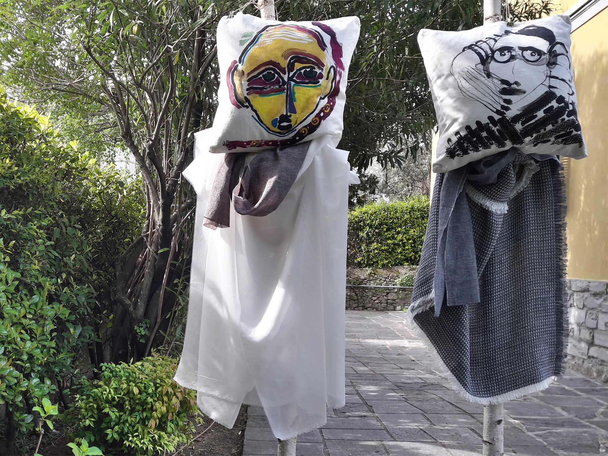 linen-pillow-kiasmo-marras-interior-fabrics
