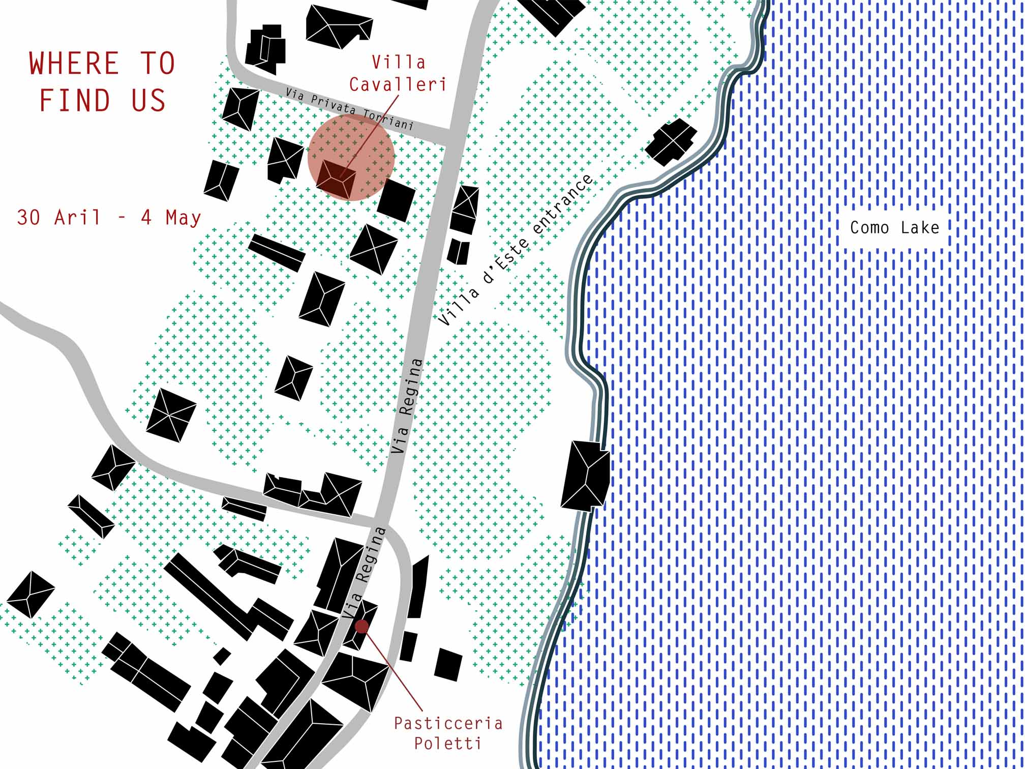 maps-illustration