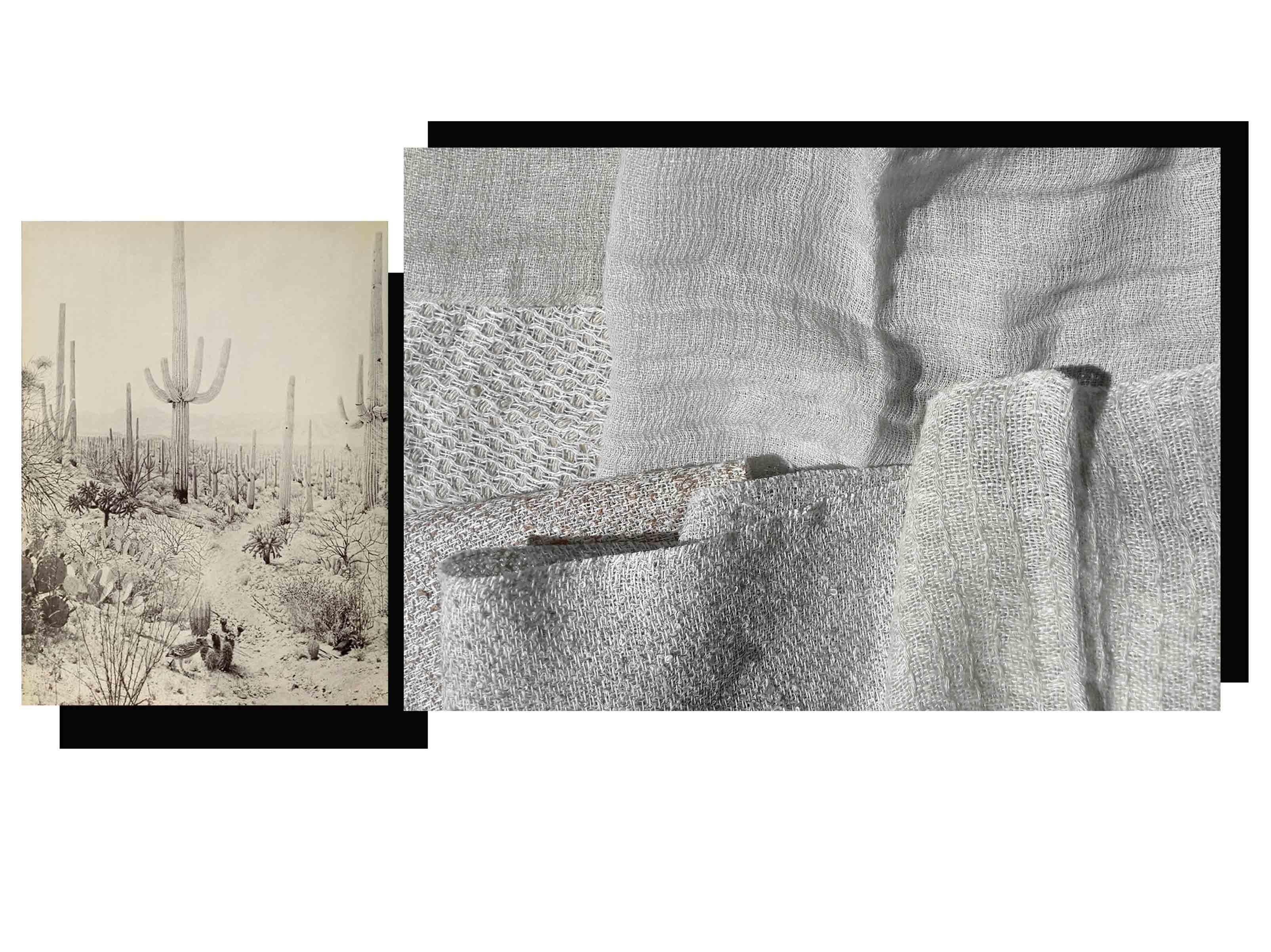 moodboard-trend-textile-design