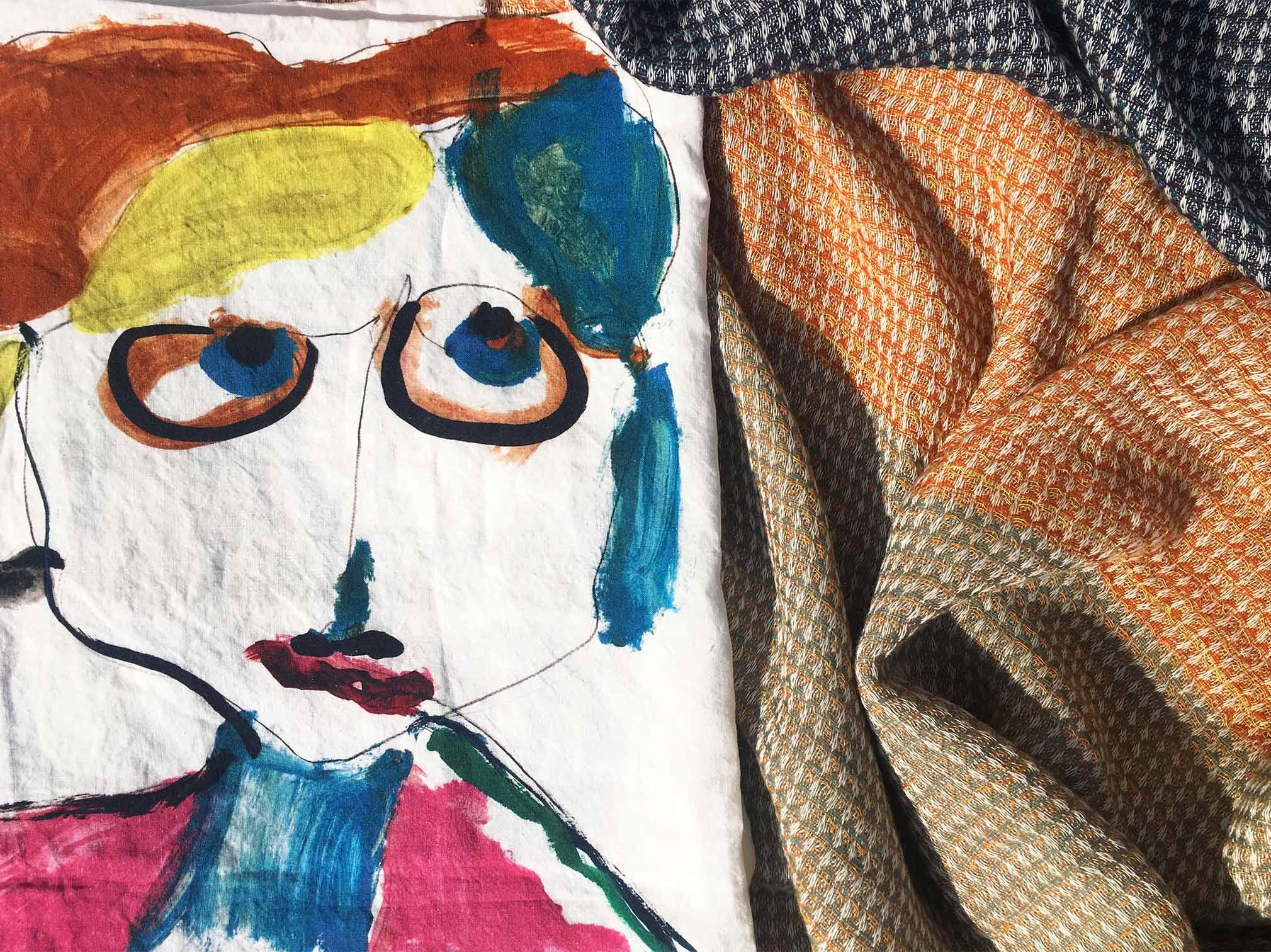 print-colors-marras-interior-fabrics