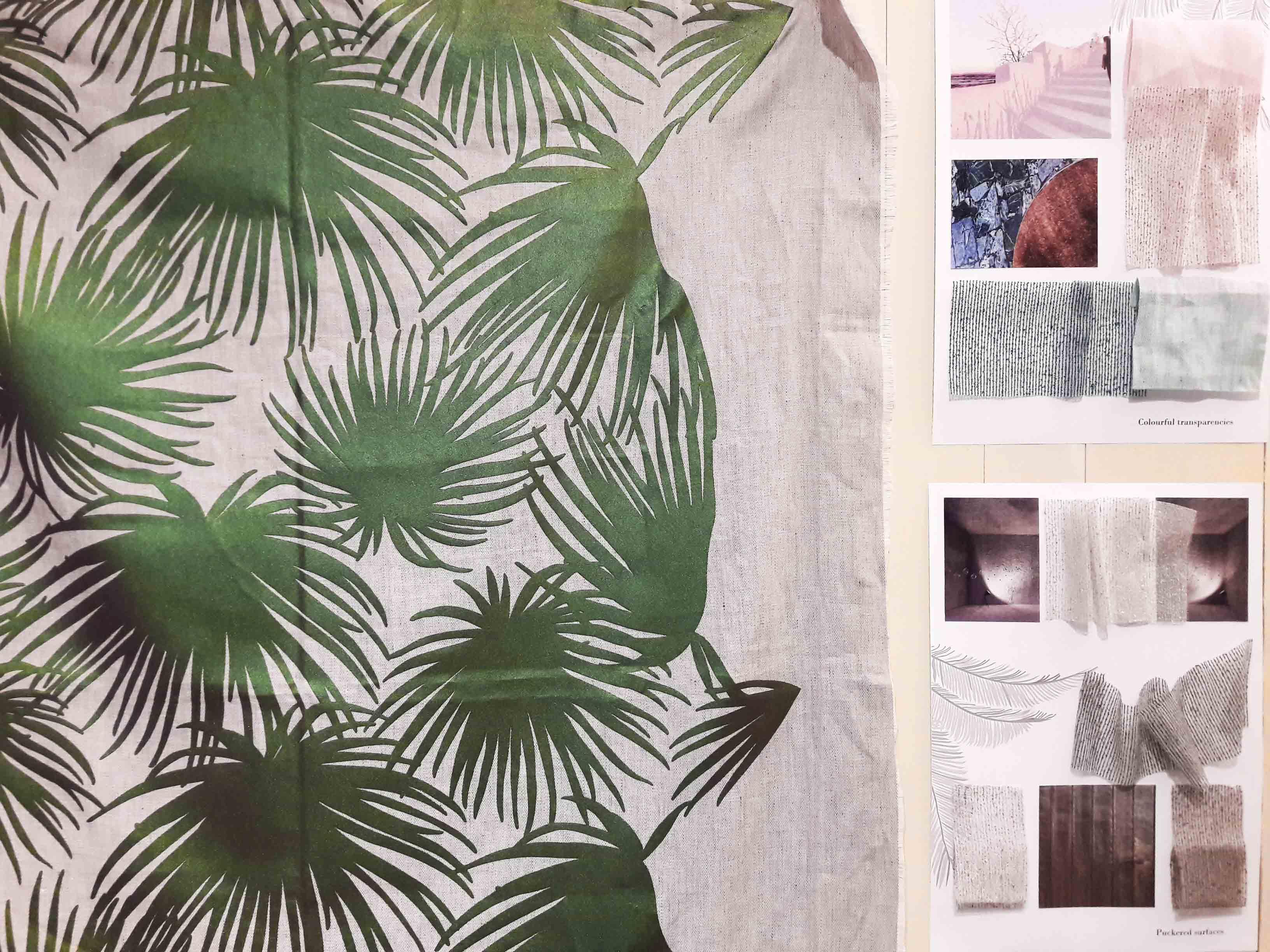 printing-textile-palm-trendpattern-moodboard
