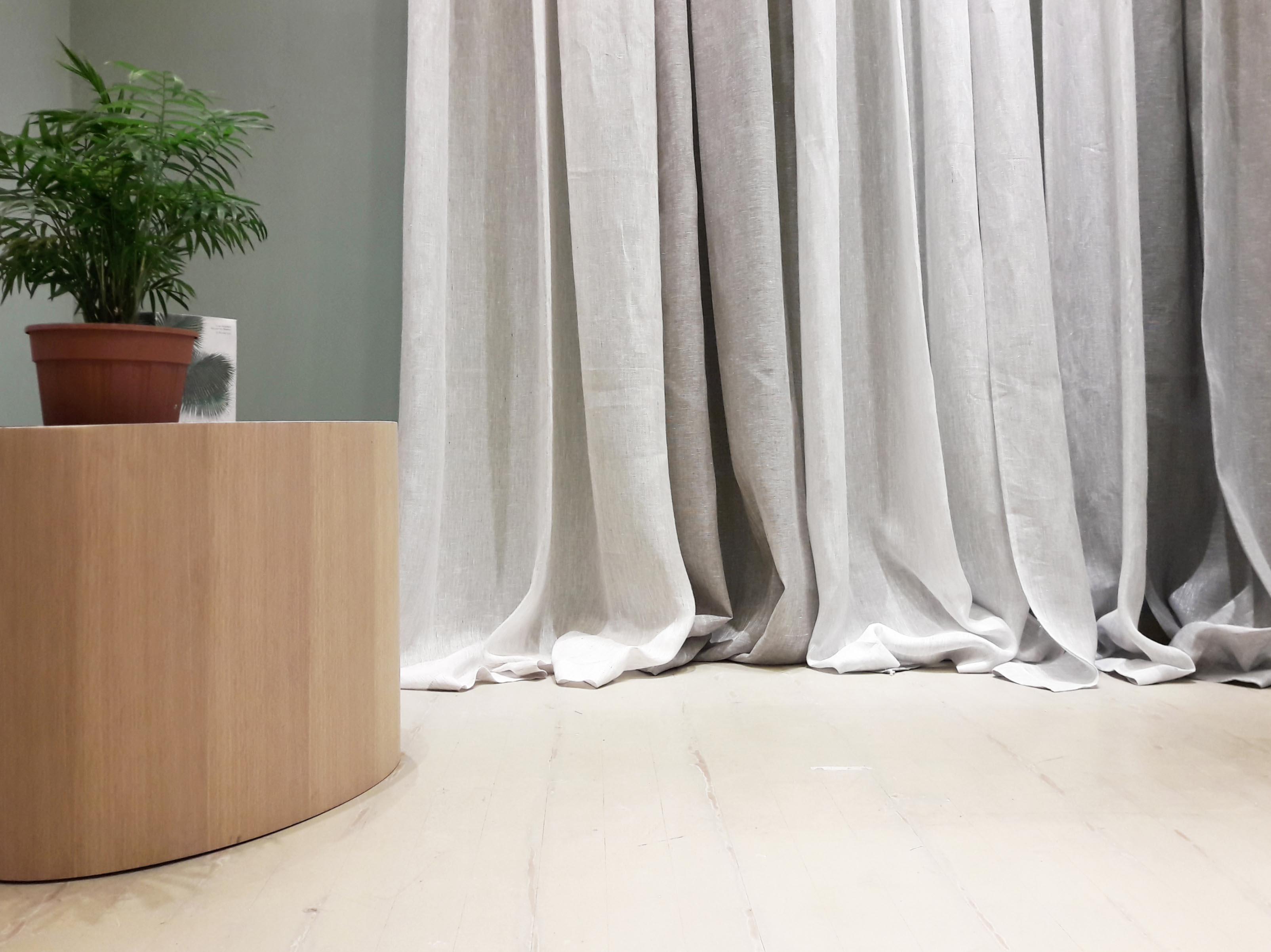 textile-interior-fabrics-linen